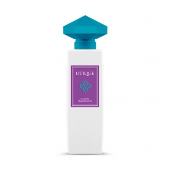Utique Muffin - Perfume 100 ml