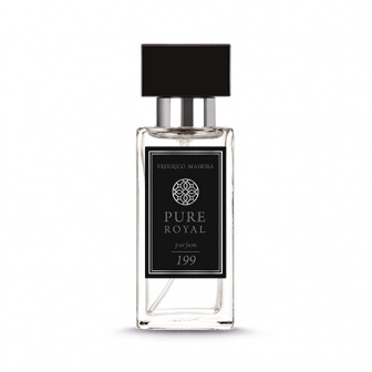 Perfume PURE ROYAL 199 50ml