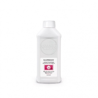 Detergente Para a Loiça Effective Foam RASPBERRY 250ml