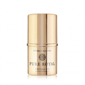 Perfume em stick Pure Royal 809