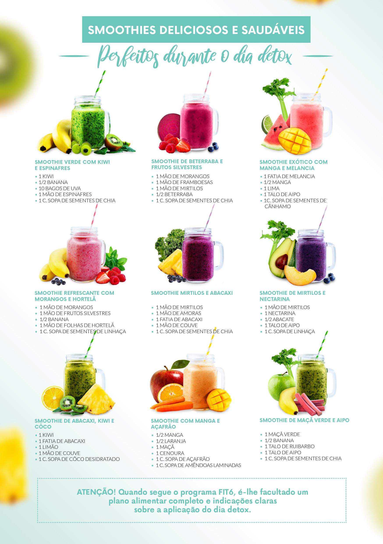 dieta fit 6)